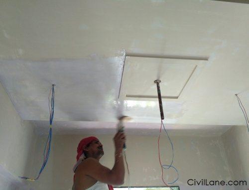 Rental Home Painting General Tips
