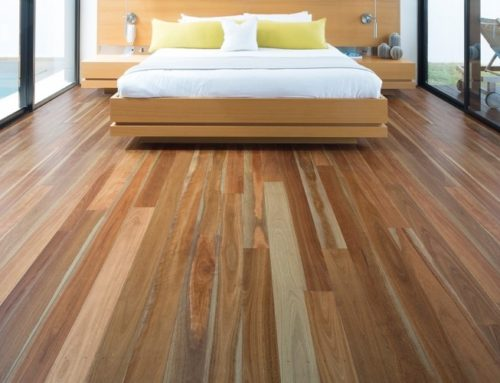 Soft Flooring Options – All You Need to Know