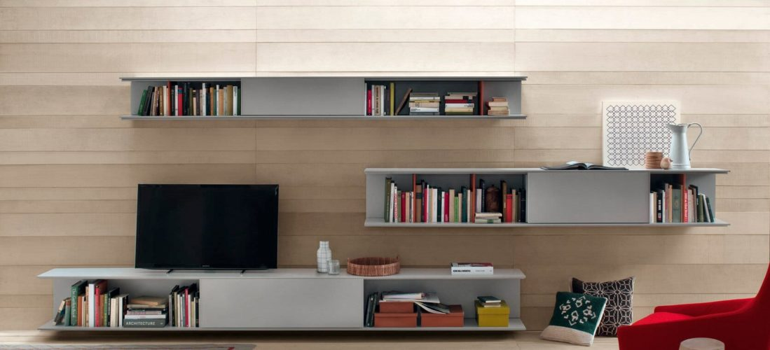 Tv Unit Furniture Designs For Living Room Civillane