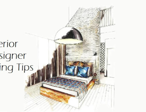 An Interior Designer Hiring Tips