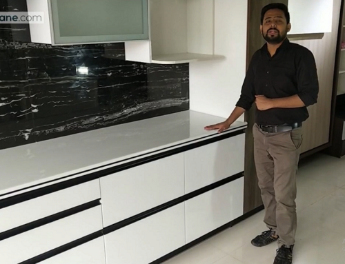 Modular Kitchen Cost – Things To Know