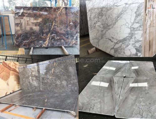 Marble Market Mumbai – Best Place To Buy Stones
